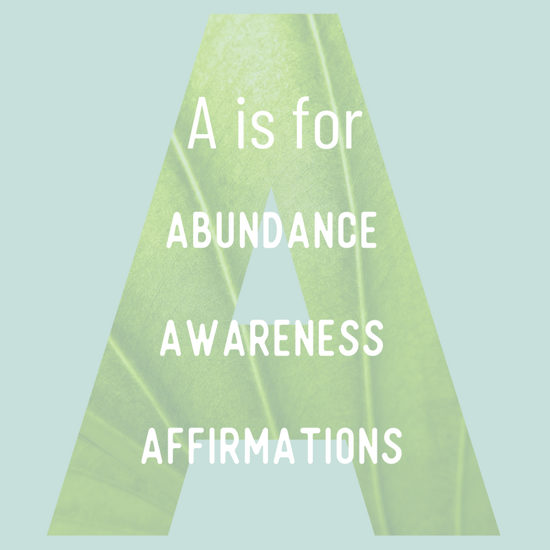 A-Z of Personal Growth and Transformation A.png