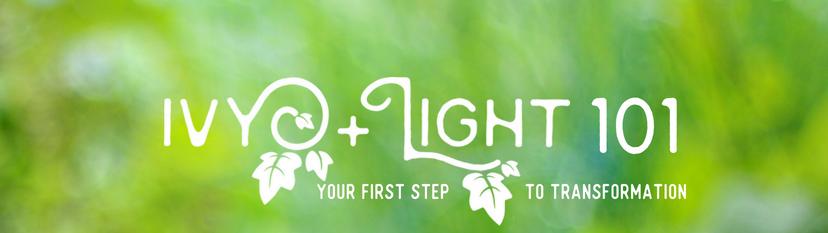 Ivy + Light 101 banner.png