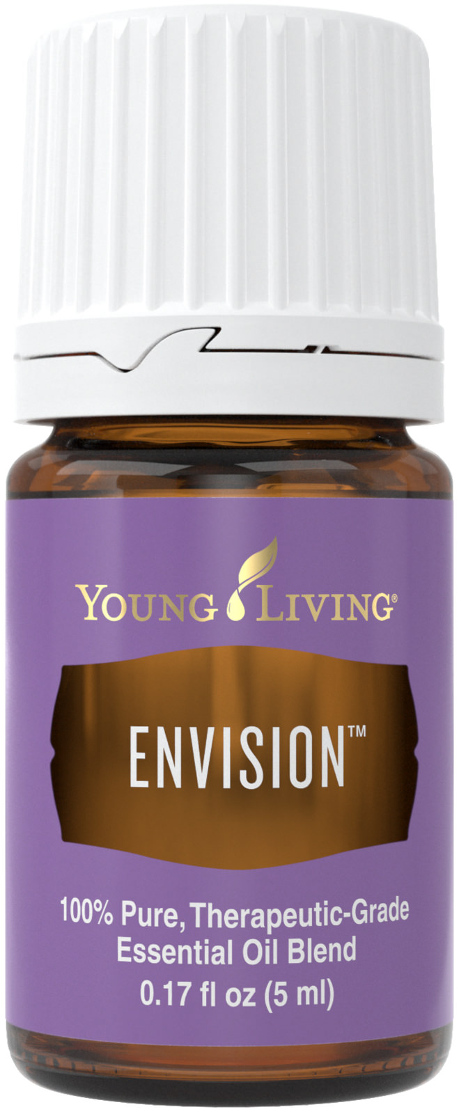 envision essential oil blend
