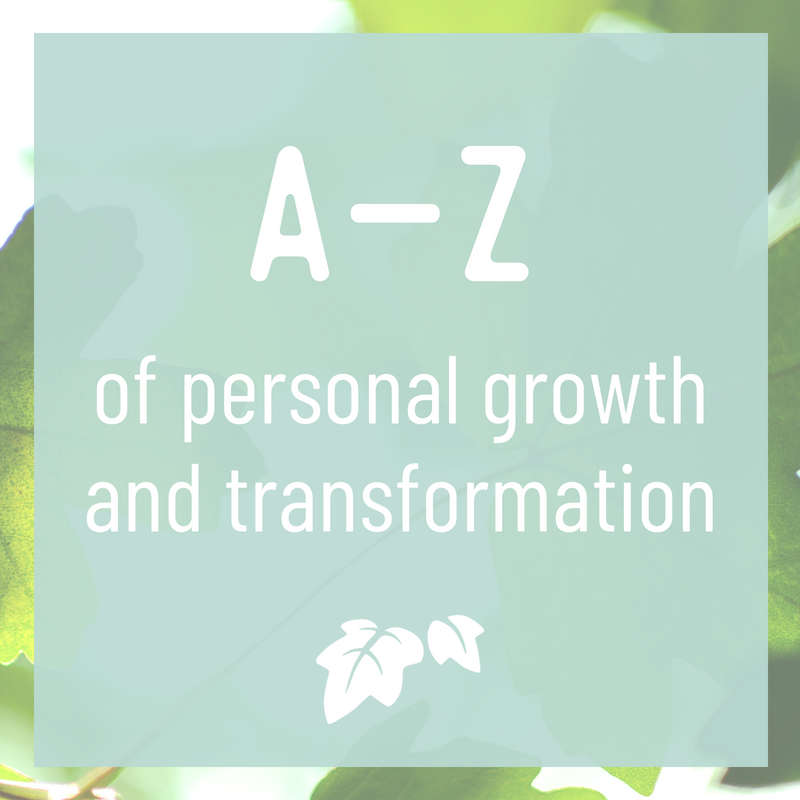 A-Z of Personal Growth and Transformation.png
