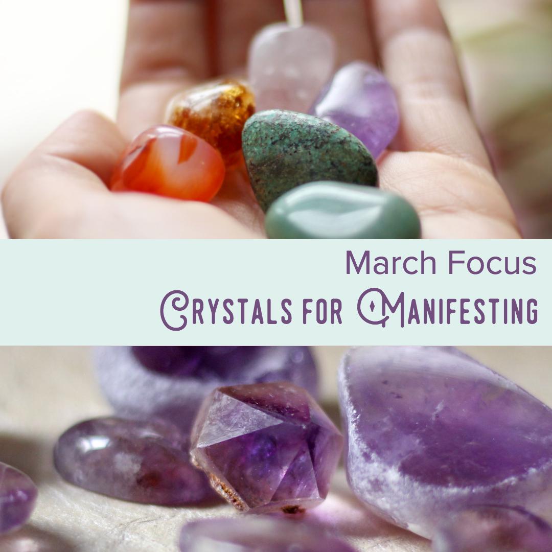 March Focus Post.jpg