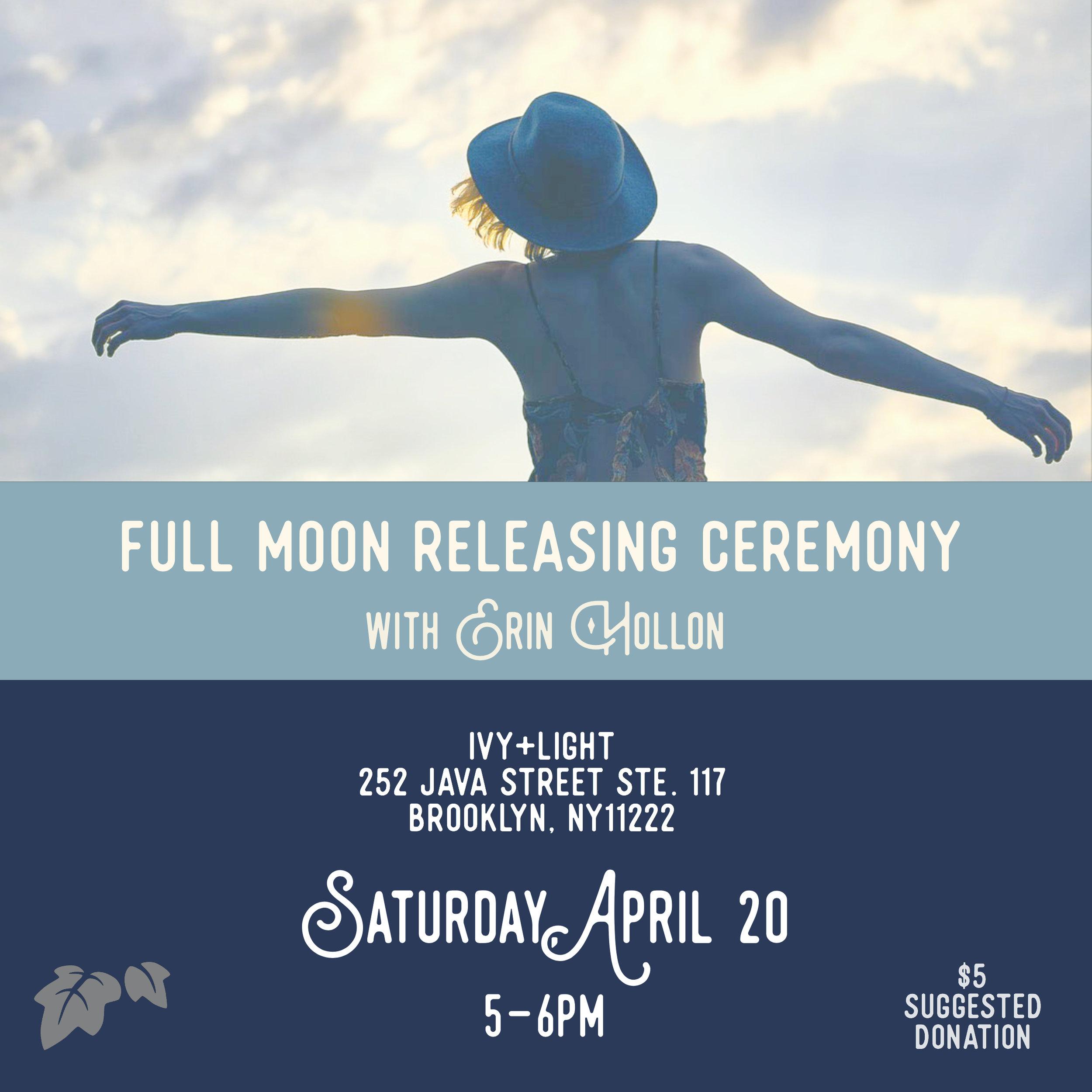 Full Moon Releasing.jpg