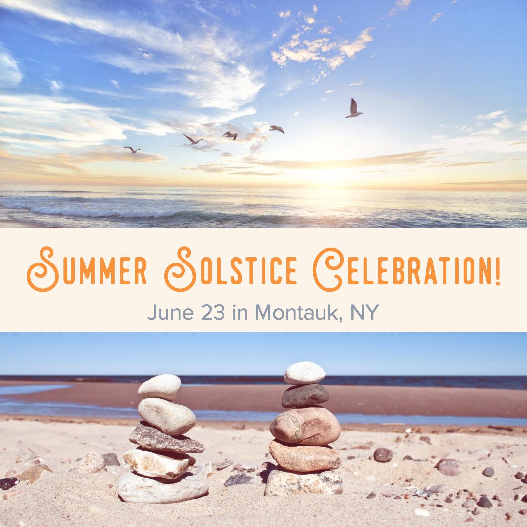 Summer Solstice Celebration-2.png