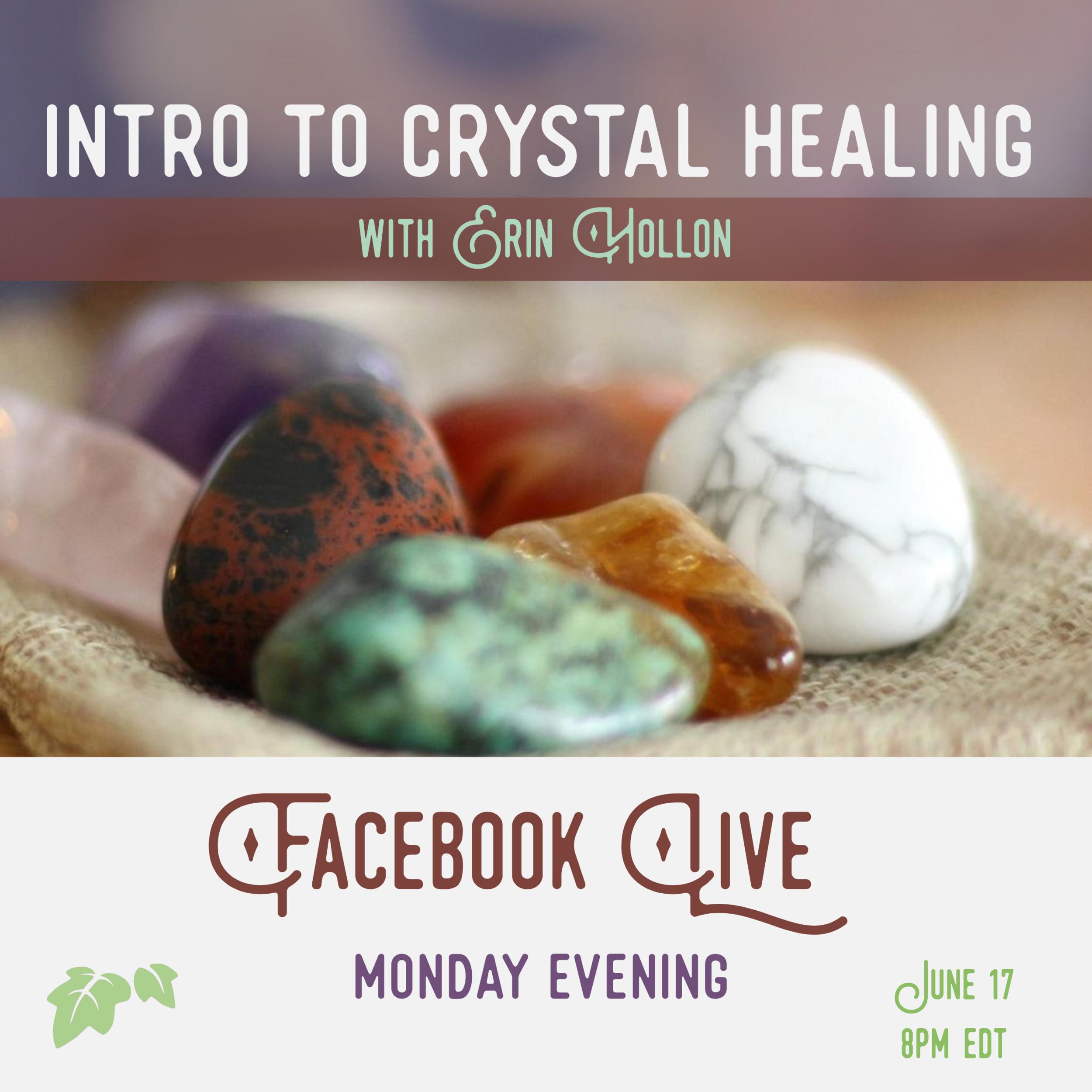 Crystals 101 FB LIVE.png