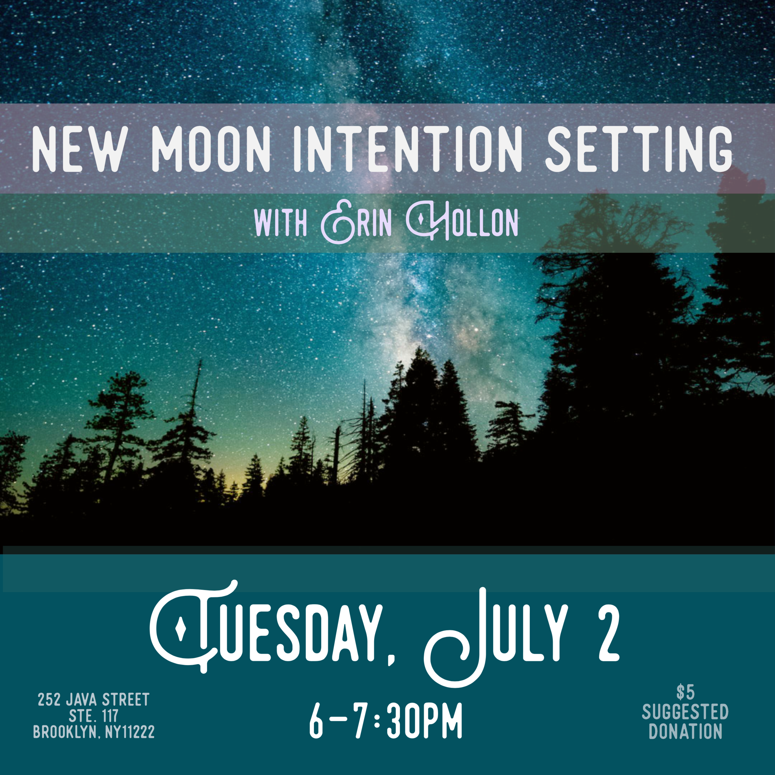 New Moon Intention Setting.png