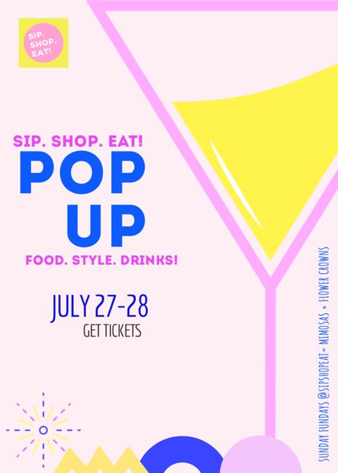 July event flyer pop up.PNG