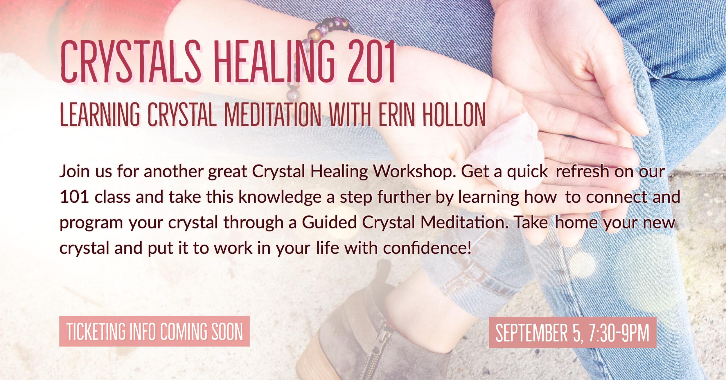 Crystal Meditation Workshop.png