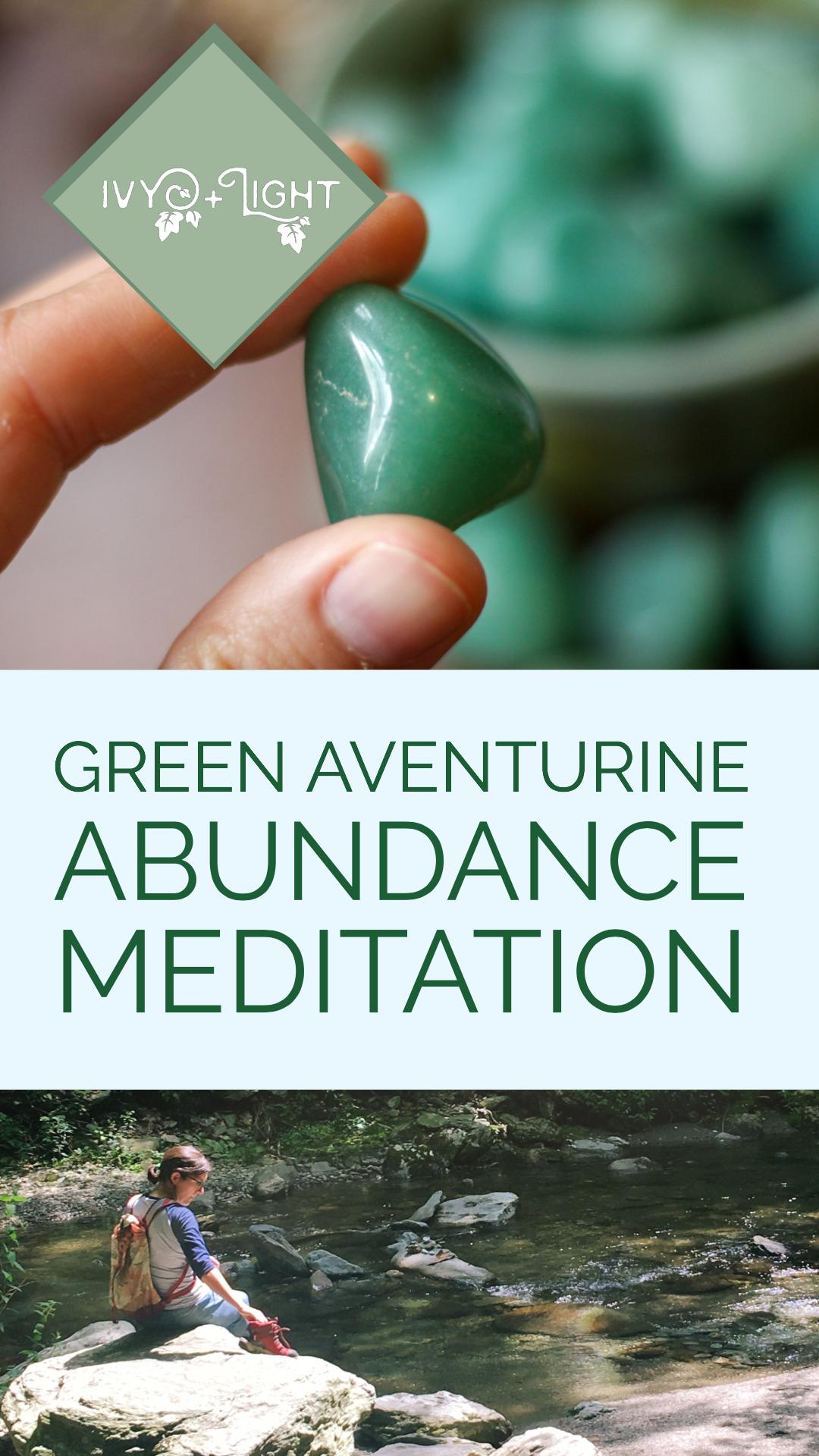 Abundance Meditation with Green Aventurine-2.png