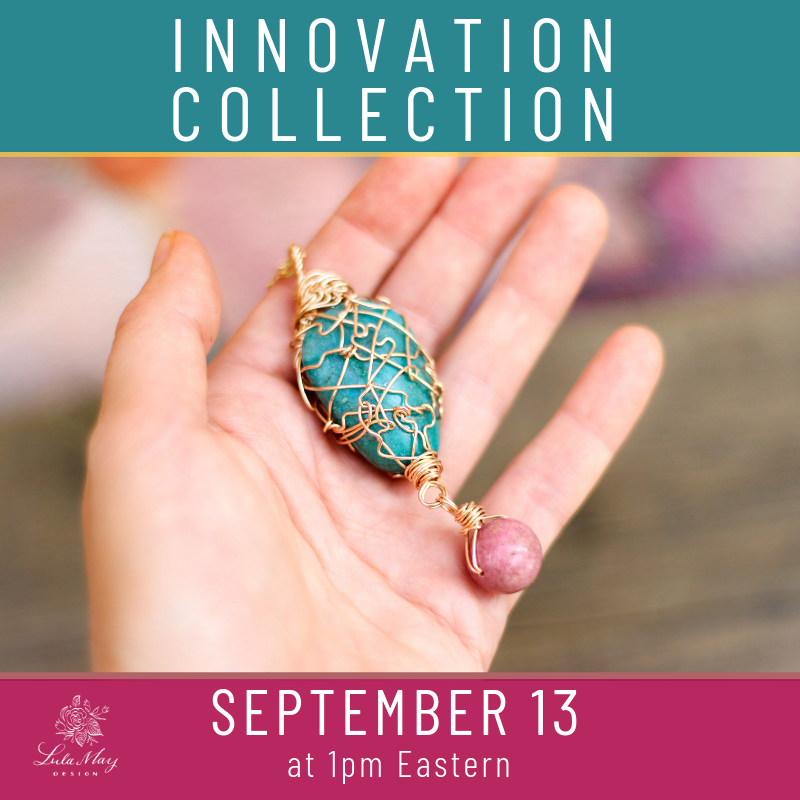 September Innovation Collection ANNOUNCEMENT.png