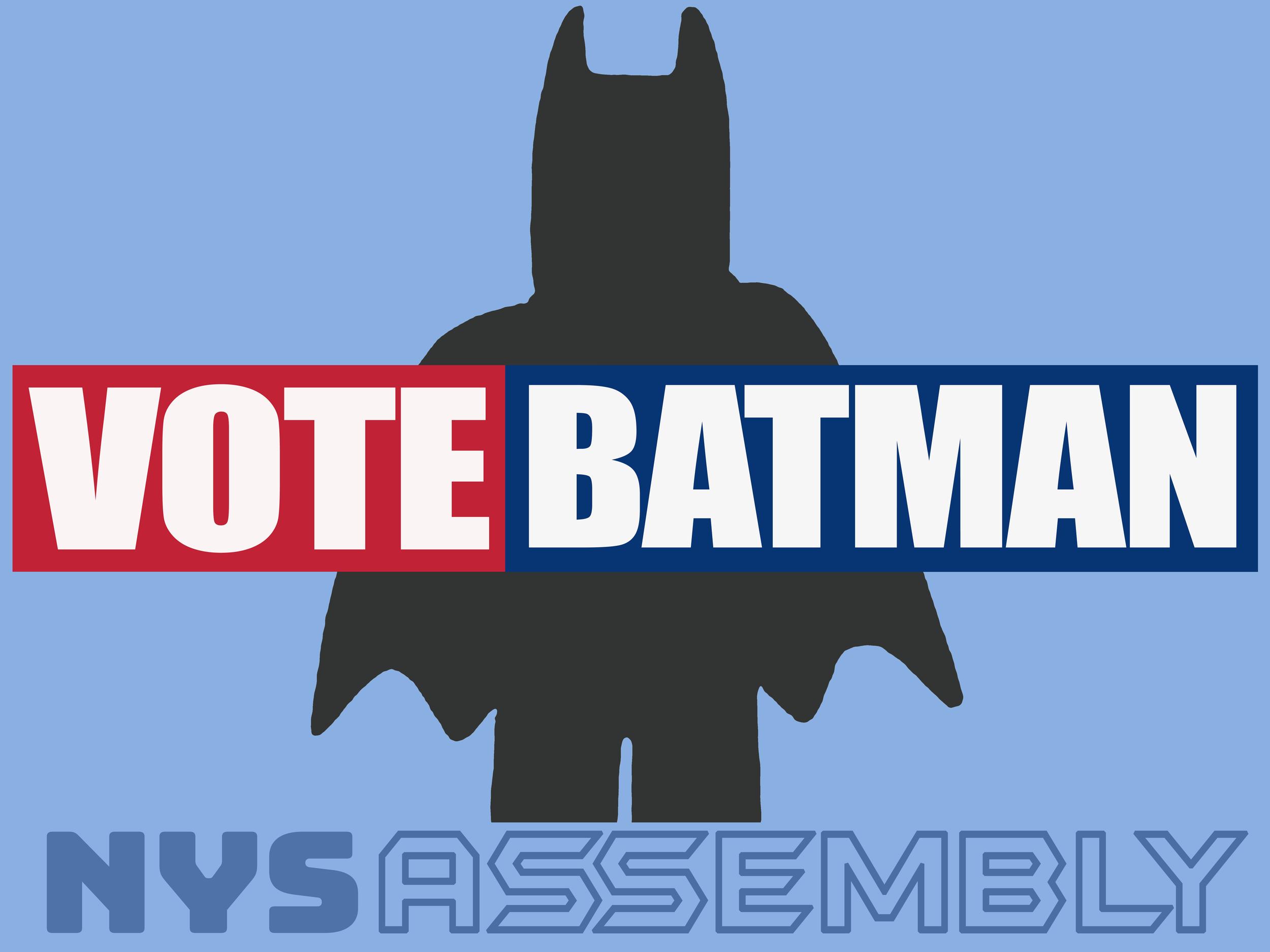 LEGO BATMAN ASSEMBLE.png