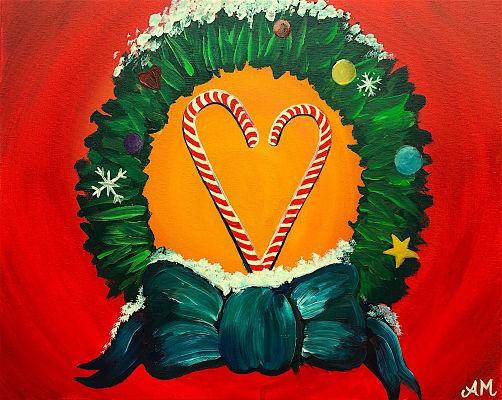Christmas Wreath_opt.jpg