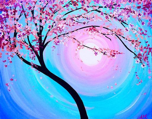 Copy of Breezy Blossoms_opt.jpg