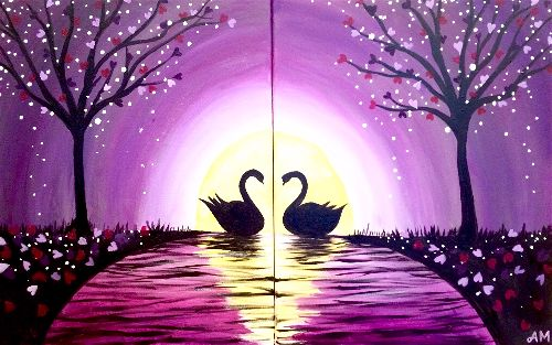Copy of Love Birds-opt.jpg