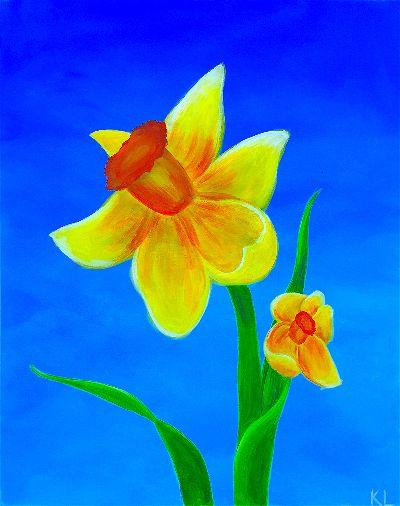 Daffodil Daydream-opt.jpg