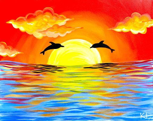 Dancing Dolphins_opt.jpg