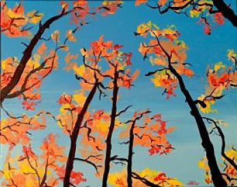 Fall Colors in the Sky (Ty Moreno).jpg
