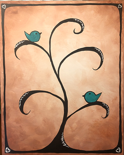 Family Tree (Brandon Simpson)_opt.png