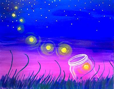 Fireflies_opt.jpg