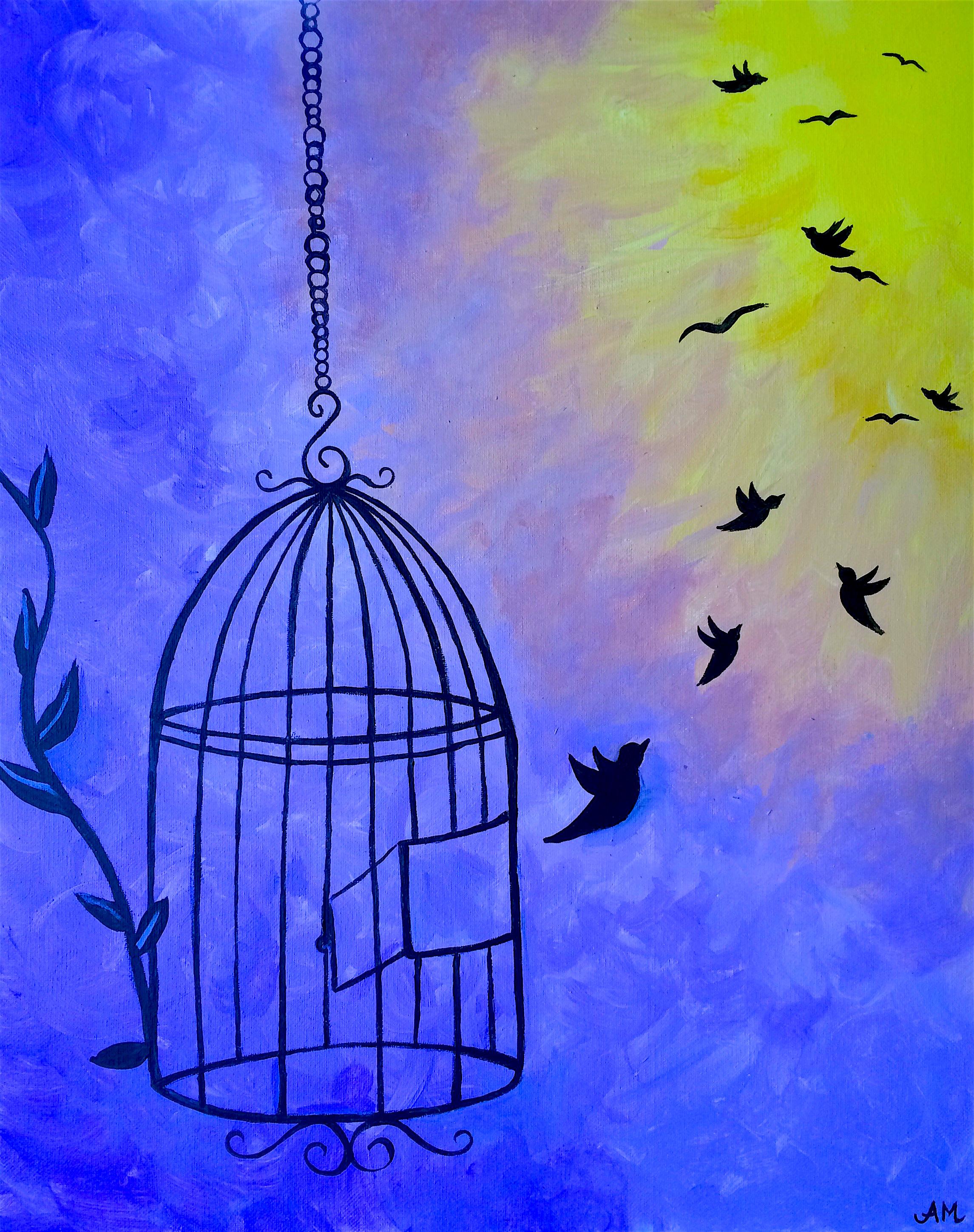 Fly Free.JPG