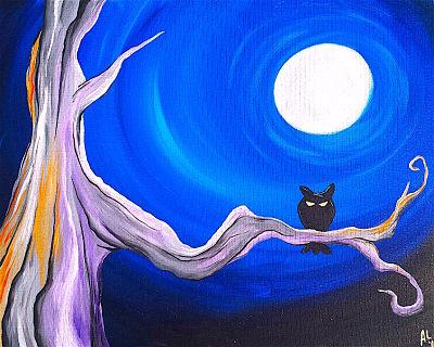 Hoot at the Moon_opt.jpg