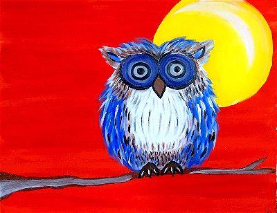 Hoot the Owl-opt.jpg