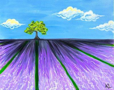 Lavender Fields_opt.jpg