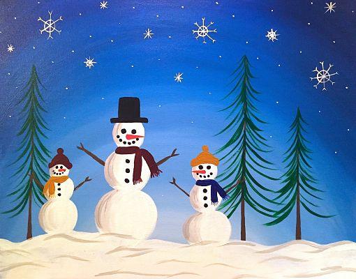 Let it Snow_opt.jpg