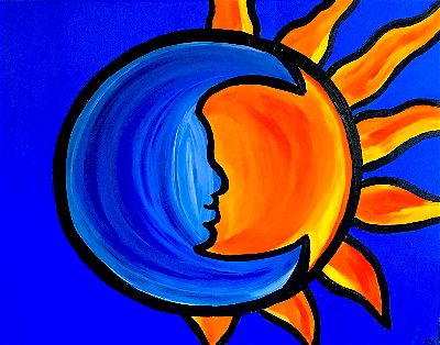 Live by the Sun Love by the Moon(Macy Lincon)-opt.jpg
