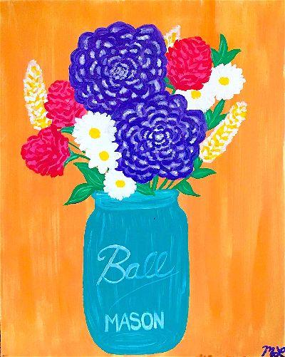 Mason Jar Bouquet(Macy Lincon)-opt.jpg