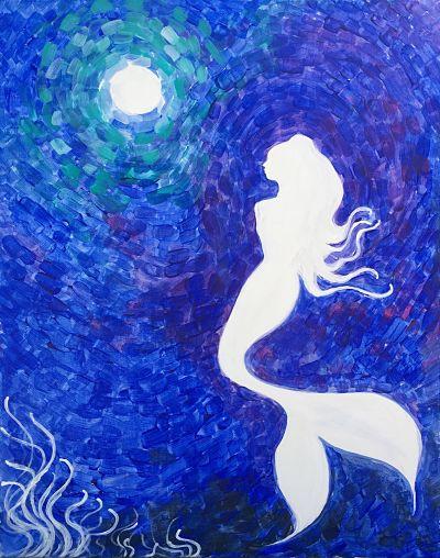 Mermaid Mosaic_opt (Lauren Wyss).jpg