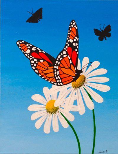 Mid-day Monarchs_opt (1).jpg