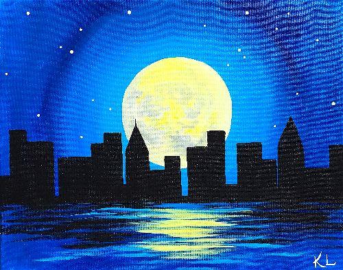 Nightscape (Kelsey Lytle)-opt.jpg
