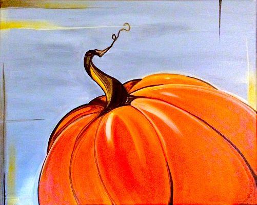 Orange She Sweet_opt.jpg