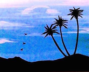 Peace and Palms - Samantha Taylor.jpg