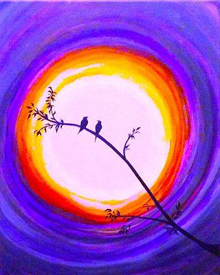 Peace of Purple - Painted_Cellars_opt.jpg