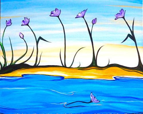 Purple Poetry_opt.jpg