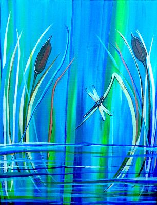Reflections of the Dragonfly (Samantha Taylor).jpg