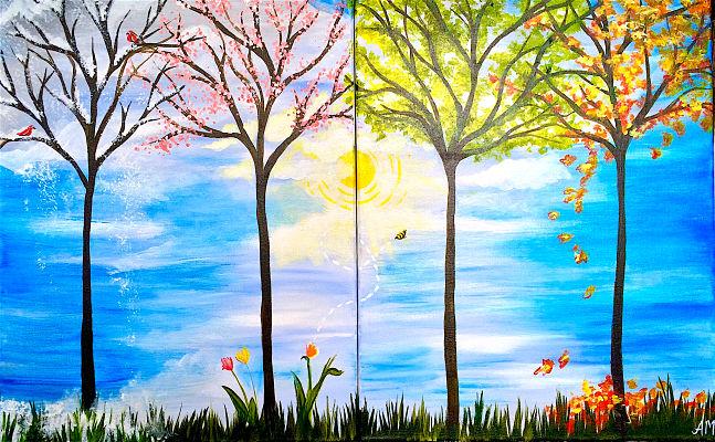 Seasons in Bloom_opt.jpg