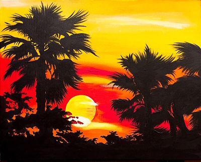 Shadows of the Palms (Ty Moreno) _opt.jpg