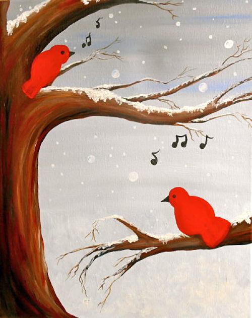 singing in the snow (Jackie Patton).jpg