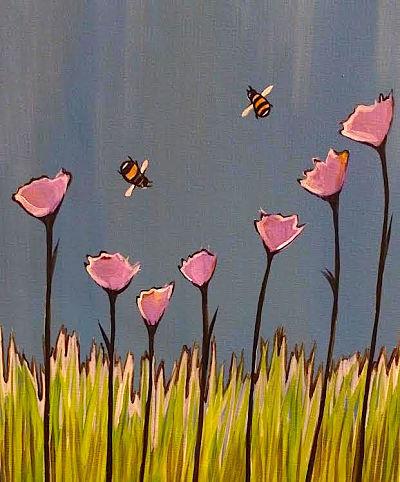 Violet Bees (Samantha Taylor)_opt.jpg