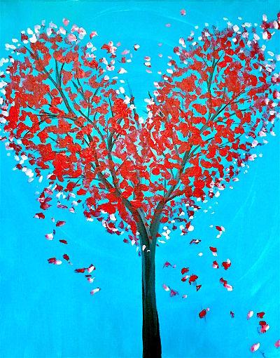 Spring Love is in the Air_opt.jpg