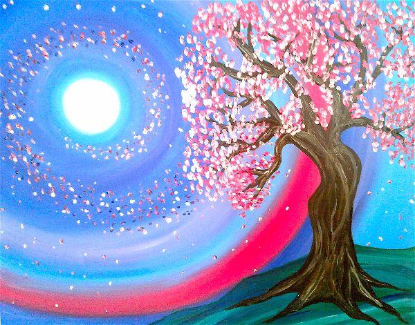 Spring Swirls in Color-opt.jpg
