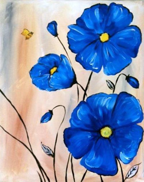 Spring_s Blues_opt.jpg