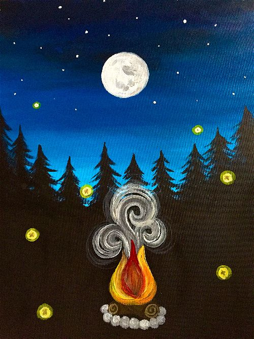 Summer Fireside (Simone Hillock-Dukes)-opt.jpg