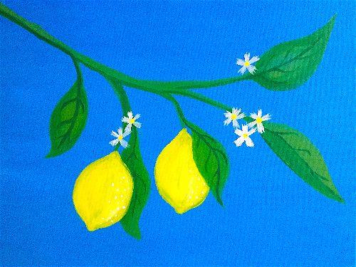 Summer Lemons-opt.jpg