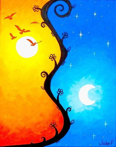 Sun and the Stars_opt.jpg
