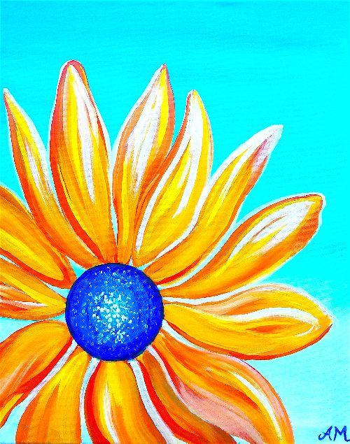 Sunfire Flower (Audrey Maddigan)-opt.jpg
