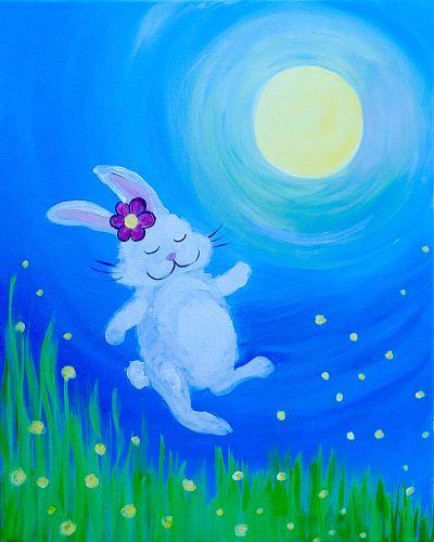 Sunny_Bunny copy_opt.jpg