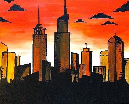 Sunset City (Aziah McConnell)-opt.jpg